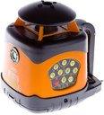 geo-Fennel FL 250VA-N лазерный нивелир