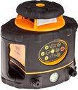 geo-Fennel FL 260VA лазерный нивелир