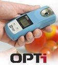OPTi 38-25 Seawater SG цифровой портативный рефрактометр