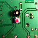 Elmi CM70B06.PCD плата управления к центрифуге CM-70