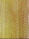 Amberlite MB9L ионообменная смола (мешок/29л)