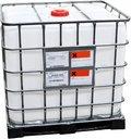 Antifrogen KF теплоноситель для пищевой промышленности,антифризная и противокоррозионная жидкость