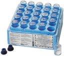 HACH 25170-25 тест-набор на озон (0.01-0.75 мг/л, 25 тестов)