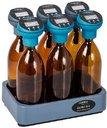 WTW 208260 OxiTop-i IS 6 анализатор БПК, на 6 бутылей