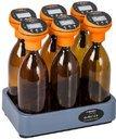 WTW 209710 OxiTop-IDS SET 6 анализатор БПК, 6 бутылей с беспроводной передачей