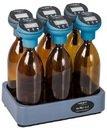 WTW OxiTop-i IS 12 208262 анализатор БПК, на 12 бутылей