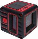 ADA Cube 3D Home Edition А00383 лазерный нивелир