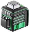 ADA Cube 3-360 Green Home Edition А00566 лазерный нивелир
