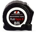 ADA RubTape 8 А00157 Измерительная рулетка