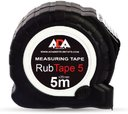 ADA RubTape 5 А00156 Измерительная рулетка