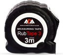 ADA RubTape 3 А00155 Измерительная рулетка