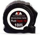 ADA RubTape 10 А00154 Измерительная рулетка