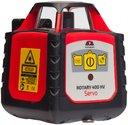 ADA Rotary 400 HV Servo A00458 лазерный нивелир