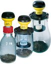 WTW 209111 MF45/500/E Мерная бутылка (500 мл)