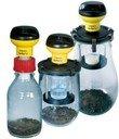WTW 209112 MF45/1000/E Мерная бутылка (1000 мл)