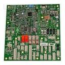 HACH YAB082 Плата входа сетевого питания DR 2800