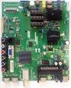 HACH YAB083 Плата опорного сенсора