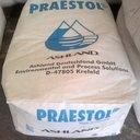 Praestol E 125 Обезжиренная дисперсия катионная