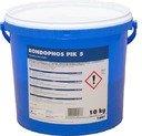 BWT Rondophos PIK5 18037 ингибитор коррозии (ведро/10кг)