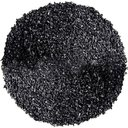 Kekwa 18x40 Активированный уголь (мешок 50 л)