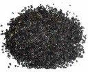 NWC Carbon 12x40 Фильтрующий материал (мешок/25кг)