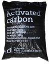 Puraqua CNB 1100 Фильтрующий материал (мешок 50 л)