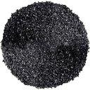 Уголь активированный 12x40 (мешок 50 л)