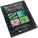 HACH 2615800 Справочник по организмам сточных вод