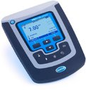 HACH HQ411D.98.00012 HQ411D Цифровой анализатор