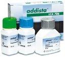 HACH LCA706 ADDISTA Многопараметровый стандартный раствор