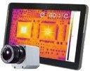 Optris PI 640 Инфракрасная камера (640 х 480 пикс)