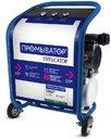 Промыватор Пульсатор промывочная насосная установка (4200 л/час)