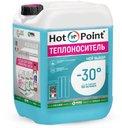 HotPoint 30 теплоноситель с силикатными присадками (10 кг)