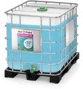HotPoint 30 теплоноситель с силикатными присадками (1000 кг/куб)