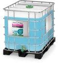 HotPoint 30 Ultimate теплоноситель с карбоксилатными присадками (1000 кг/куб)