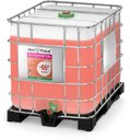 HotPoint 65 теплоноситель с силикатными присадками (1000 кг/куб)