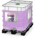 HotPoint 65 Ultimate теплоноситель с карбоксилатными присадками (1000 кг/куб)