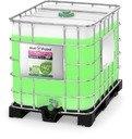 HotPoint 40 Ultimate Eco теплоноситель с карбоксилатными присадками (1000 кг/куб)