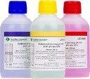 Экоинструмент LEI-0401 буферный раствор pH 4,01 (250 мл)