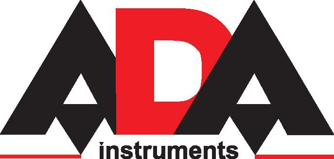 ADA INSTRUMENTS
